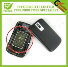 Best Price Anti Radiation Cell Phone Sticker