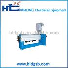 NEW machine 2014 cable making equipment and wire extruder machine