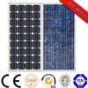 China Mono & Poly solar panel 100w 200w 300w price