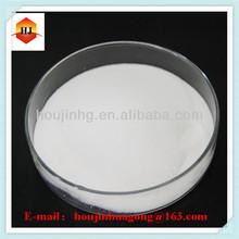 L-Calcium Lactate/L-lactic acid calcium/CAS NO:813-80-2