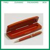Fancy Handmade Wooden Pencil Case