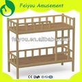 baratos camas de beliche beliche dobrável crianças camas de beliche
