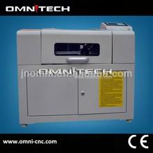 macchine da ricamo feiya macchina del laser di cnc