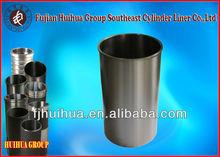 Man Diesel Engine Cylinder Liner D0826 227WT39