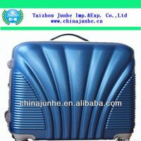 travelmate luggage