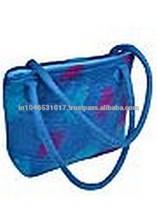 Felt Carry Bag