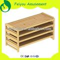 Beliche de madeira baratos beliche de madeira maciça cama crianças furniture barato beliches