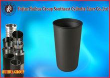 Cylinder liner For Nissan PD6