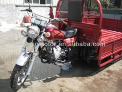 zongshen engine motorcycle 3 wheels