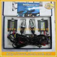 china manufacturer Best Quality Super canbus hid xenon kit X1 X3 X5 X6 X8 12v 35w 55w