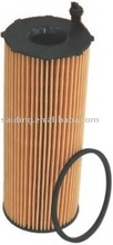 Oil Filter for audi a8 auto parts at best pric e
