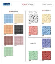 ceramic floor tiles prices