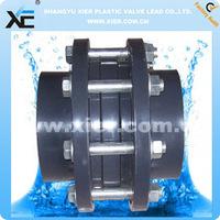 Chinese Manufacturer Good Quality Underground Water Valve for Irrigation