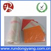Environmentally friendly pva bag for agriculture