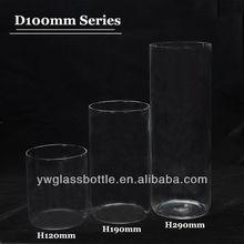 D100mm wholesale glass baby food jars ,mason jar drinking glass,jam/candy/spice/tea storage jar