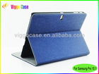 Hard Protect Anti-skidding Case for Samsung Galaxy Tab Pro 10.1 T520 case