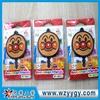 Fashion Customized rubber cheap giveaway key caps