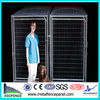 2014 High quality dog kennel fence panel
