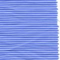 De impresión de banda de tela de algodón camisa/vestido de tela 108x58