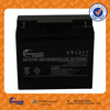 deep cycle storage batteries 12v17ah for AGM battery