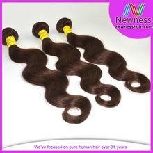 High Quality 100% Grade 5A Remy Italian Body Wave Hair