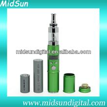 giant e-cigarette,replacement battery for e-cigarette,new generation e-cigarette