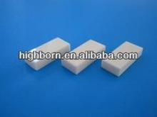 wear resistant alumina ceramic cube