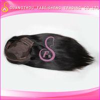 Wholesale TOP grade human hair european hair kosher jewish wigs