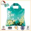 HOT SELL reusable nylon bag,Guangzhou hot sell custom made ripstop nylon bag