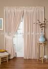luxury fashionable curtains 2014