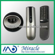 laser hair restoration comb brush kit MK807