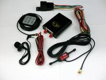 vehicle gps car tracker TK108 to tracker the car