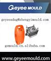 2013 caliente venta de huangyan de vacío de la máquina de alta calidad y bajo precio de inyección de plástico del molde