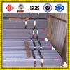 Steel Galvanized Angle Iron
