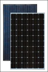 Yingli Solar YL280C-30b