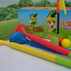 golf game for kids and adults