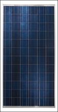 Yingli Solar YL280P-35b