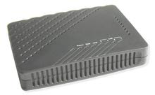 ADSL Annex A Modem And 4 - Port Router 1TR4E0U-A