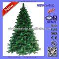 Alta qualidade da árvore de natal, artificial de árvores chirstmas fornecedor