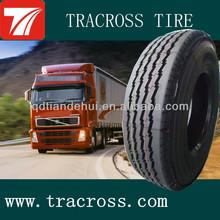 retread tires for light truck 11R22.5 Truck Tire