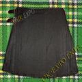 homens tradicional escocesa kilt