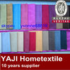 leather lining home textile fabric 100% polyester upholstery brushed suede
