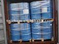 Buena calidad de tetrahidrofurano( thf), cas. 109-99-9