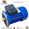 Aluminium housing Single phase Electric motor 110V CE ,CCC ISO