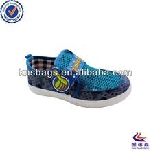 wholesale nylon mesh sport shoes for sale