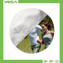 vitamin c API powder raw material/food&beverage vitamin c made in china/vitamin c