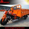 triciclos de carga/super trike/three wheel electric motorcycle