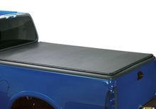 Pickup Flexible Tonneau Cover For MITSUBISHI L200