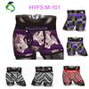 Free Sample Men Panies Underwear Gay boy without Underwear hot sex photos cotton modal uomo boxer brief underpant