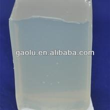 Translucent Adhesive Glue for ABS Plastic
